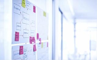 Michelle Riband Digital Marketing Strate