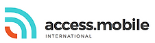 Herb Riband and InnAxx Consulting working with Access.mobile on digital health.