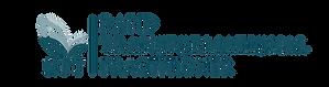 1545419010_RTT_Practitioner_Logo-removeb