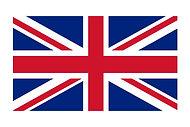 united-kingdom-flag-1-.jpg
