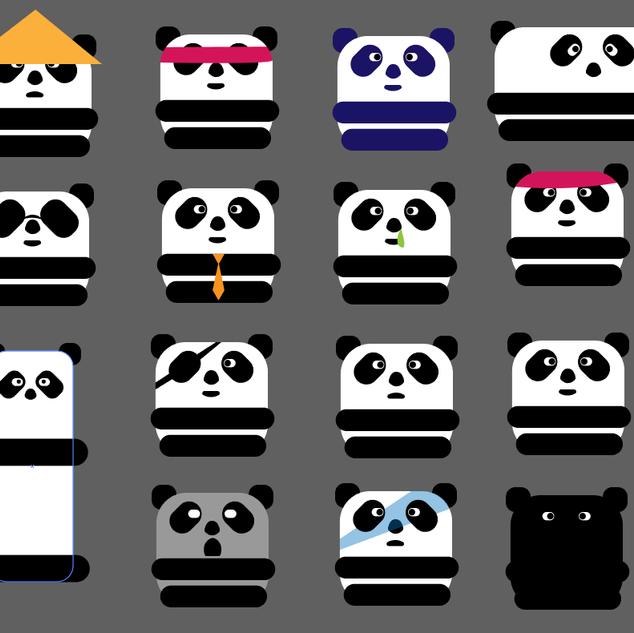 Panda_Panda_Pandas.png