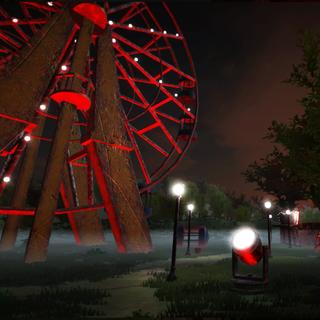 Circus_Fair_2.png
