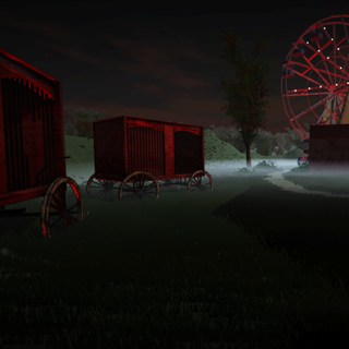 Circus_Cages.png