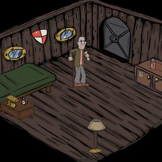 Albert_First_Room.png