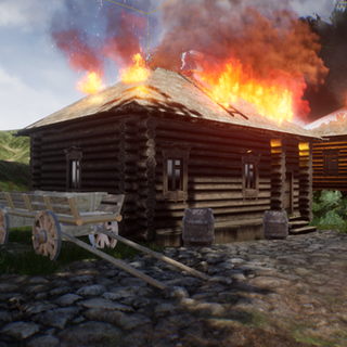 GF_View_Fire.png