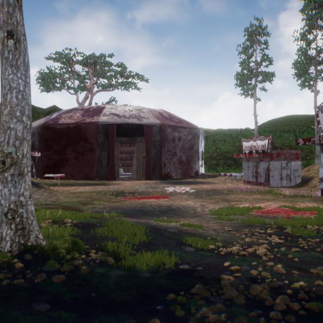 GF_View_Tent
