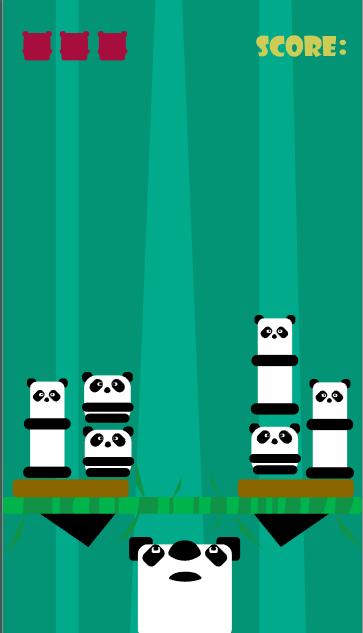 Panda_Panda_V1.png