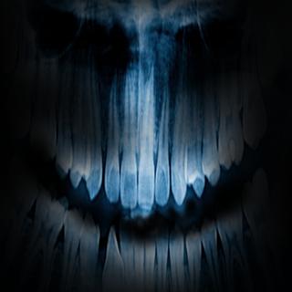 DarkFracturedA1.png