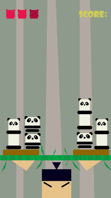 Panda_Panda_V3.png
