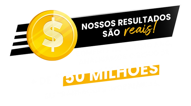 SELO 50 MILHOES 01.png