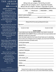 Arrow Awards Entry Form_edited.jpg
