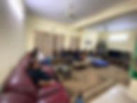 photo_2020-02-05_01-49-59.jpg