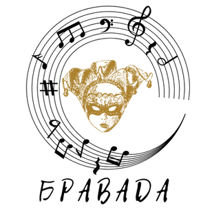 logo2 prozrzchnyi.png