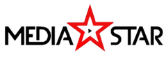 MediaStar Prozrachn.png
