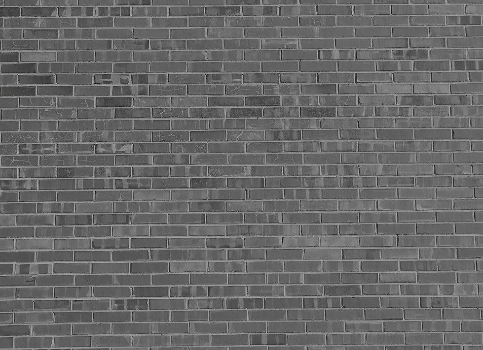Фон кирпич серый.jpg