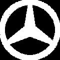 logo_mercedes-benz.png
