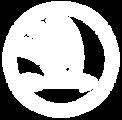 logo_skoda.png