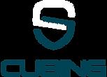 2020_sindojan-logo_cubing.png