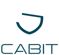 2020_sindojan-logo_cabit.png