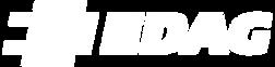 logo_edag.png