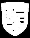 logo_porsche.png