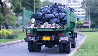 trash-hauling.jpg