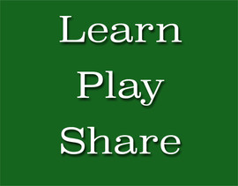 Learn Play Share box copy.jpg