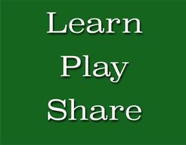 Learn Play Share box copy.jpg