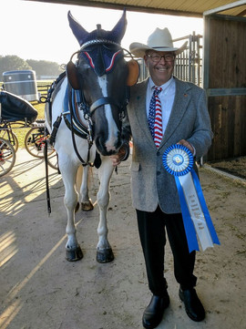bob'b blue ribbon.jpg