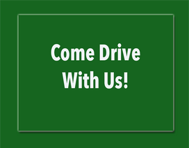 Drive with us box.png