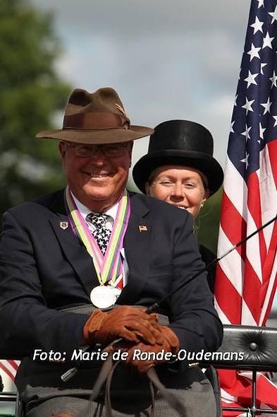 Bob Giles Silver Medal Winner.jpg