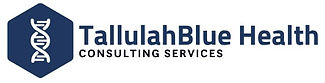 TallulahBlue Logo4 -Final.jpg