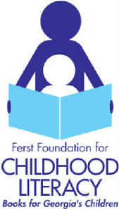 Ferst Foundation logo.jfif