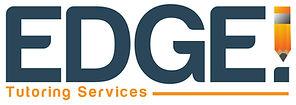Edge! Logo jpg.jpg
