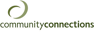 Community Connections logo.jpg