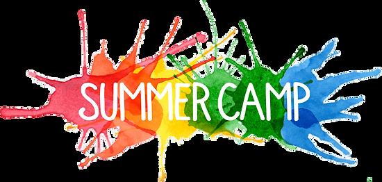 summer-camp splash.png