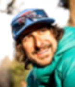 John Mletschnig Lead Guide The Backcountry Pros
