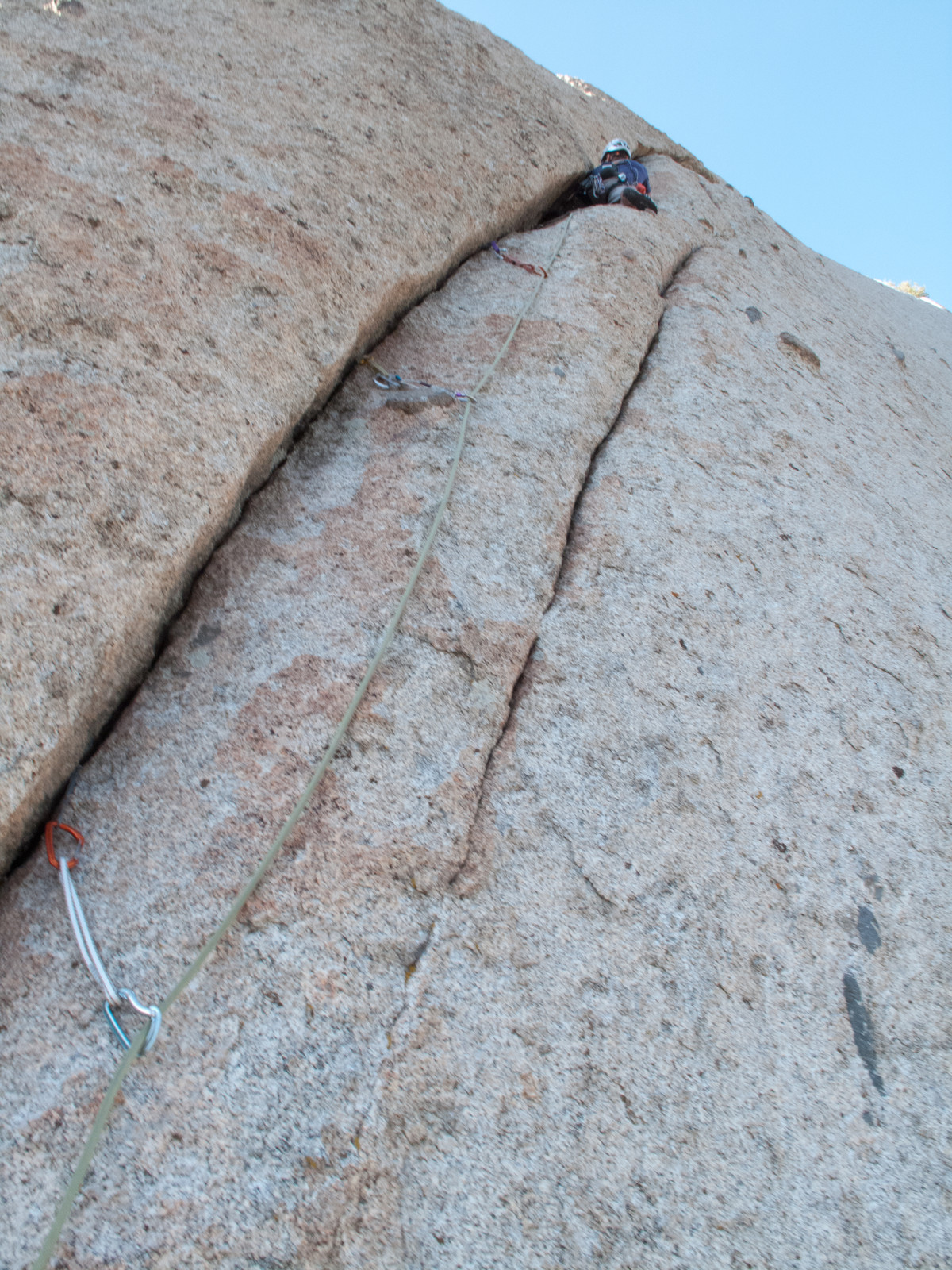 Guided Rock Climbing Salt Lake City The Backcountry Pros