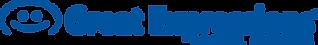 logo-blue-new.png