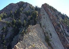 Kamps Ridge.jpg