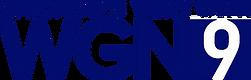 WGN_9_logo.png