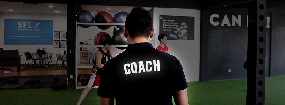 SFL WEB keen coach back.jpg