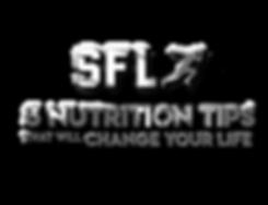 SFL WEB 5 NUTRITION TITLE copy.png