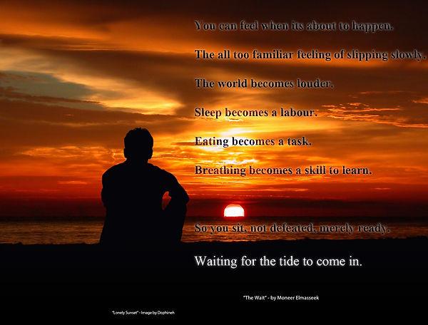 The Wait.jpg