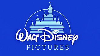 waltdisneylogo_edited.jpg