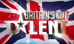 britains-got-talent-t.jpg