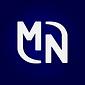 Mobile_Nexus_Icons 1024x1024.png