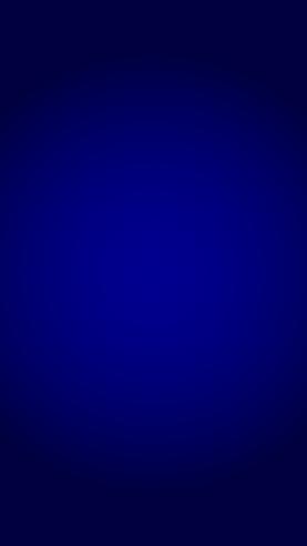 Mobile_Nexus_Tutorial_Graphics-07.png