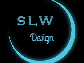 SLW Design - Neuer Monat, neue Dinge