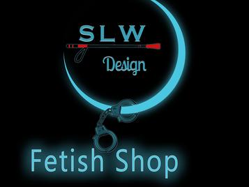 SLW Design - Fetish Shop